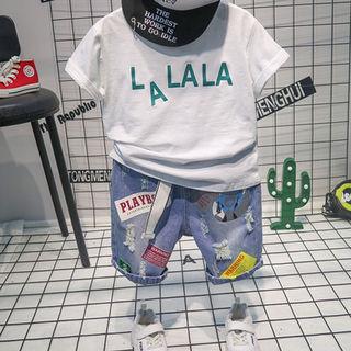 新品(**) カジュアルTシャツ
