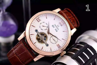 オメガ 時計 腕時計 人気 お早めに!