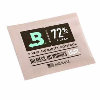 リード ヴァイタライザー boveda 72% 湿度ダダリオ