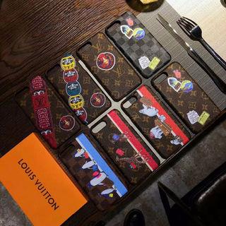 携帯ケース 携帯カバー6 6s 7 7p 8
