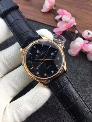 国内発送  ROLEX  シャレな腕時計 腕時計