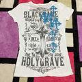 d.i.a系 Tシャツ