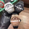 44350 再入荷 腕時計