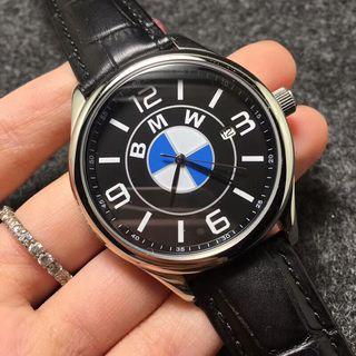 【早い者勝ち】PATEK PHILIPPE ウォッチ 腕時計