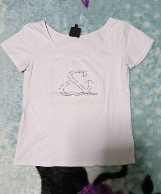 byPinky&Dianne  Tシャツ