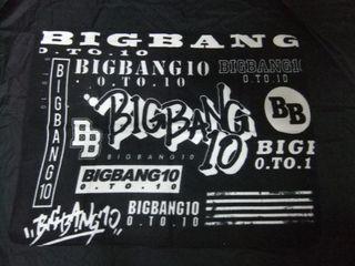 【新品】BIG BANG 一番くじ 2016 ブランケット