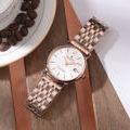 高品質 ロレックス メンズ腕時計
