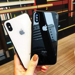 送料無料 高品質 iPhoneケース カバー