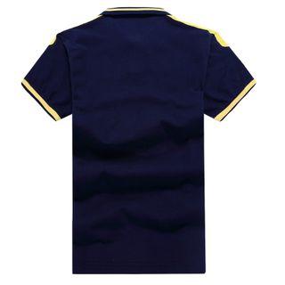 Tシャツ夏 カジュアル
