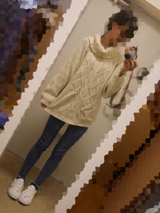 ParAvion*knit