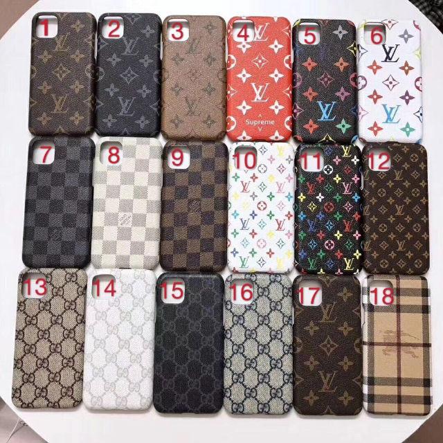 2番のi-Phone12と5番の12proMAX
