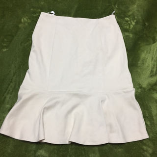 OFUON   オフオンスカート  size36
