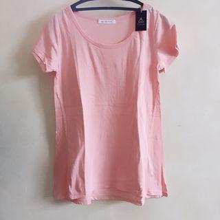 送料込 定価¥2,990円+税 Tシャツ
