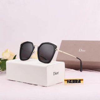 大人気!送料無料 Dior新品サングラス