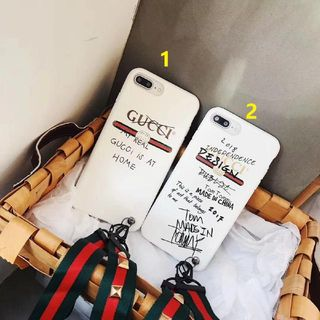 送料無料 大人気 iPhoneケース カバー