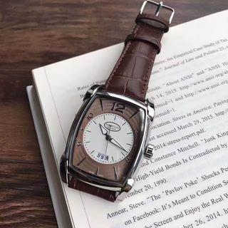 【早い者勝ち】Parmigiani  Kalpa 人気腕時計