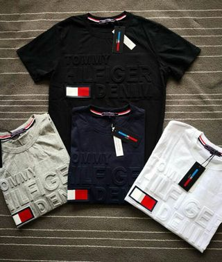 Tommy  Tシャツ 人気