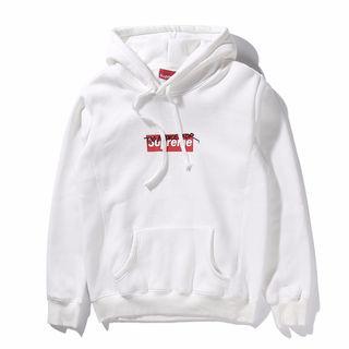 supreme シュプリーム Tシャツ カジュアル セーター
