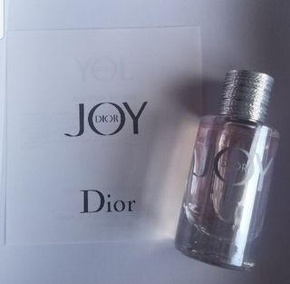 Dior   ディオールジョイオードゥ パルファン