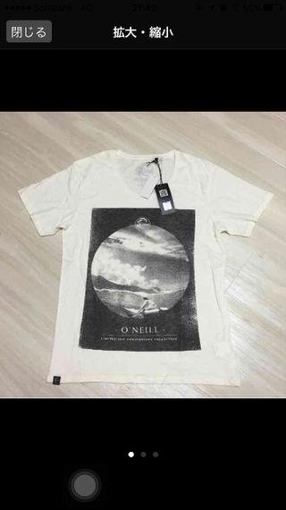 【OP】Tシャツ