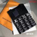 日本発送-飛脚宅急便-高質新品-初登場半袖Tシャツ