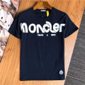 最流行 ブランドシャツ 完売必至 M-XXXL