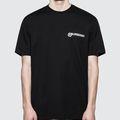 【 T23】新作人気Tシャツ半袖 2枚6500円