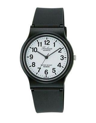 3color シチズン Q&Q 腕時計 アナログ ファルコン
