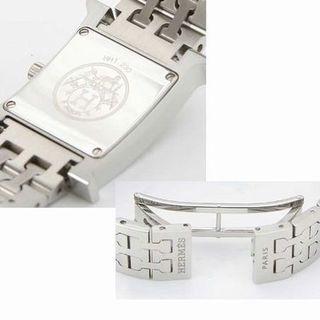 =お勧め 腕時計 人気品