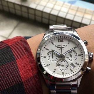 【早い者勝ち】Longines ウォッチ 腕時計