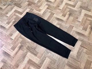 バーバリーカジュアルパンツ トーレニングパンツ ズボン