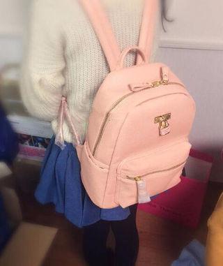 VIPセール★2017SS限定色 人気バッグ