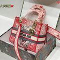 国内発送佐川急便 新品 Sレベル 美しいバッグ
