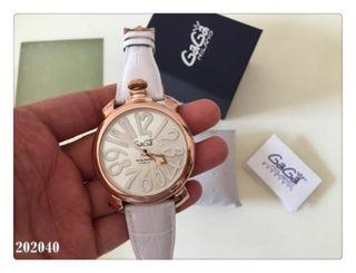 大人気Gaga 腕時計