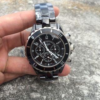 ファション人気新品 ファション人気新品シャネル腕時計