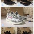 アディダス Adidas Yeezy Boost 350