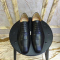 最高品質。クリスチャンルブタン靴。