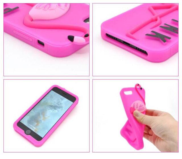 人気pinkiPhone7/8ケース