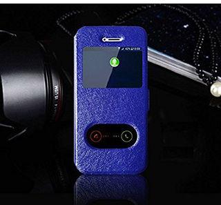 iPhone7Plus iPhone7Plus, ブルー