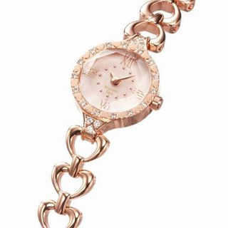 サマンサ ティアラ 腕時計