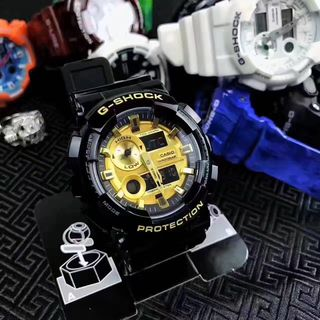 CASIO 人気腕時計 9色あり