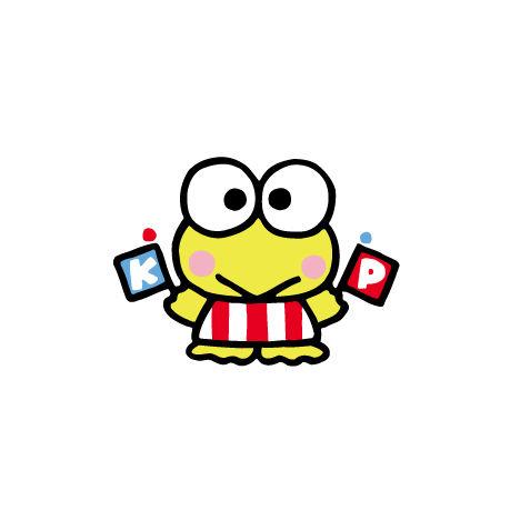 chhan様専用(ノーブランド ) - フリマアプリ&サイトShoppies[ショッピーズ]