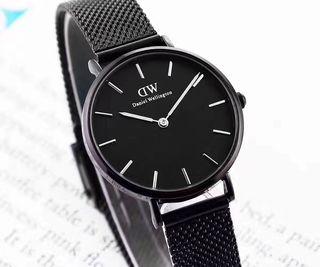 【早い者勝ち】DW ウォッチ 超人気腕時計