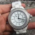 シャネル 腕時計 大人気 メンズ レディース