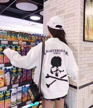 mastermind Japan人気新作