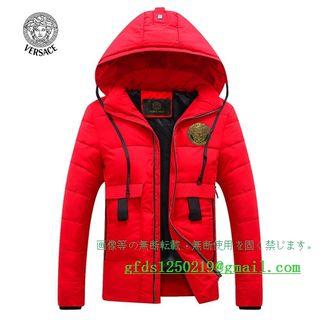 綿コート 2色 ジャケット アウター秋冬  防風防寒