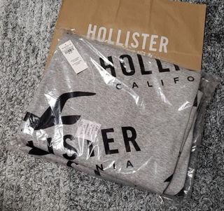 新品 ホリスター ブランケット