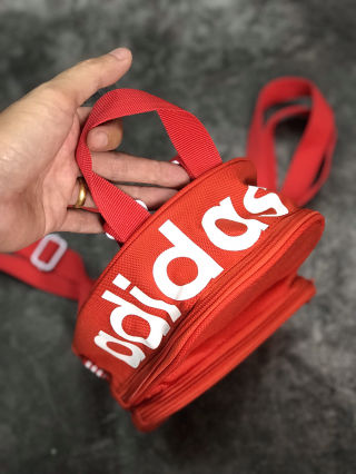 Adidas MINI BACKPACK  リュックサック