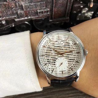 【早い者勝ち】 OMEGA 大人気 自動巻き 腕時計