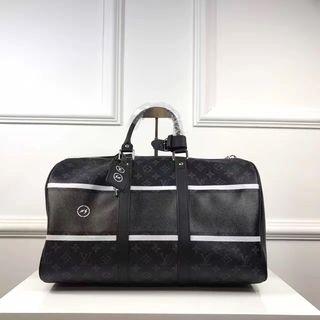 人気新品ルイビトンLVカミナリ旅行用バッグ